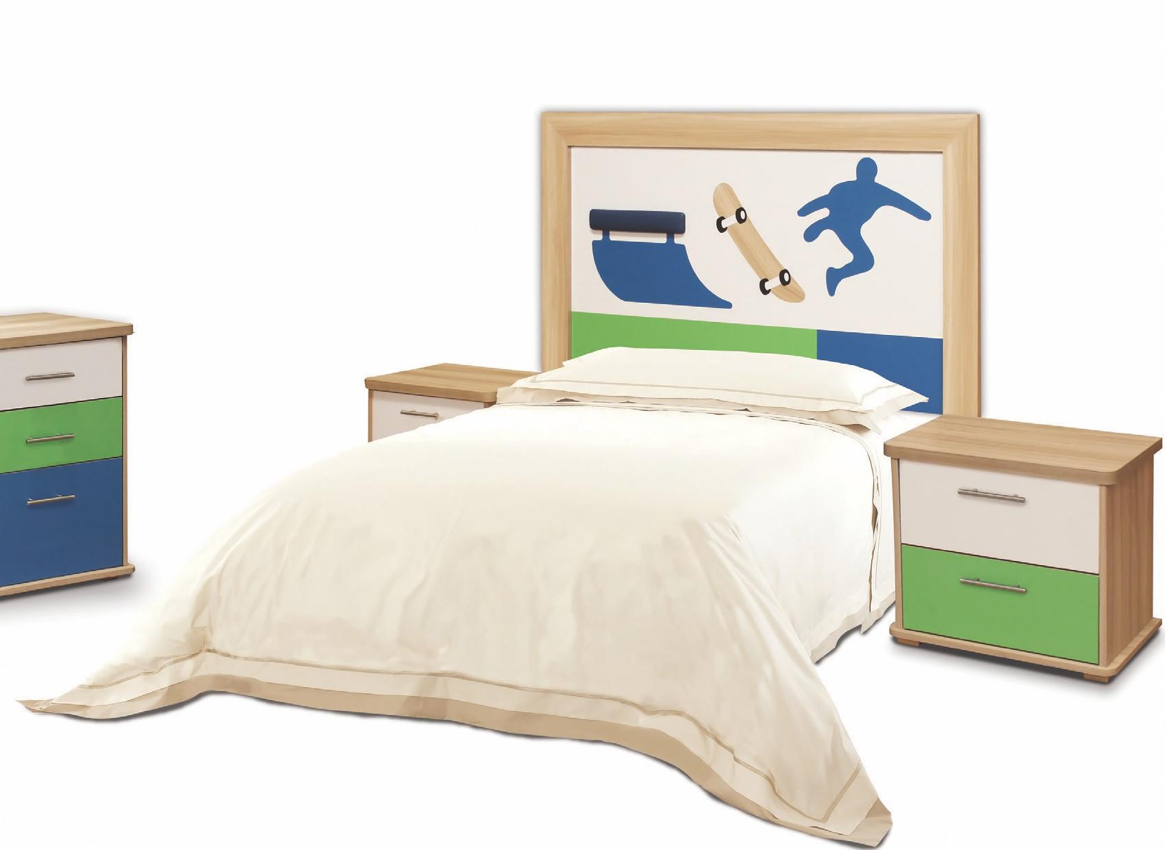 Deco Muebles Muebles Nacionales E Importados Salas Recamaras  # Muebles Recamaras
