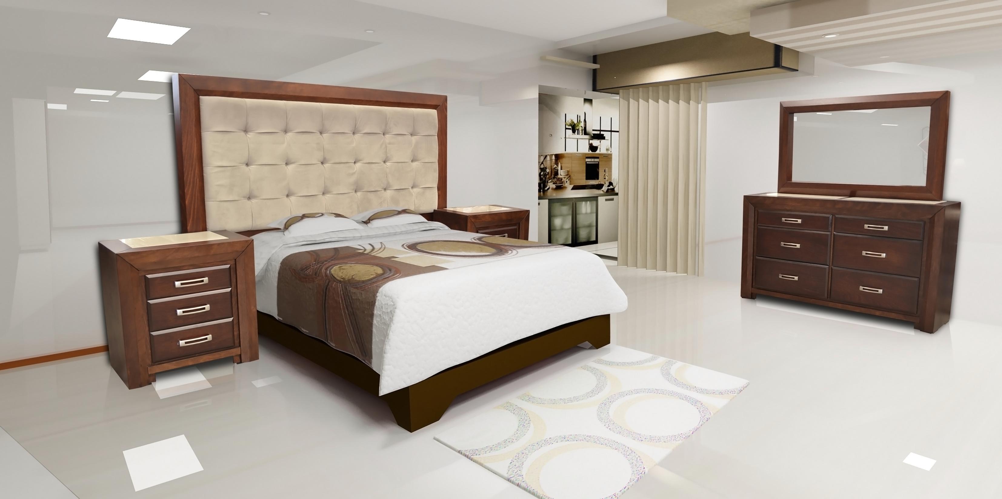 Deco Muebles Muebles Nacionales E Importados Salas Recamaras  # Muebles Cuernavaca